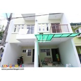 Comfy Townhouse in Tandang Sora QC  PH562
