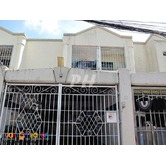 Comfortable Townhouse in Tandang Sora  PH842