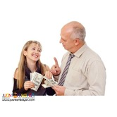APPLY FOR SECURED GUARANTEED LOANS NOW.