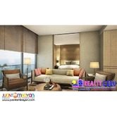 191m² 2 Bedroom Type 1 w/ Garden Unit -The Sheraton Mactan Resort