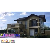 GRETA - 5 BR HOUSE FOR SALE RIVERFRONT TALAMBAN CEBU