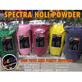 holi powder supplies