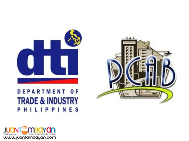 Sustaining Technical Employee (STE) for hire PCAB requirement