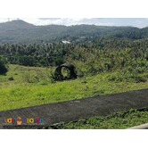 VACANT LOT FOR SALE- TAYSAN LEGAZPI