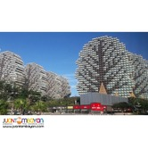 HAINAN CHINA 4 DAYS TOUR PACKAGE WITH AIRFARE
