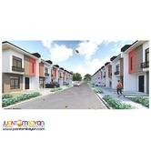 Amberly Subdivision in Brgy Kalawisan,Lapu-lapu City