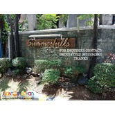 Summerhills Antiopolo Lot for Sale