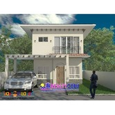 3 Bedroom SA House at Pueblo San Ricardo Talisay City