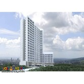 FULLY FURNISHED Le Menda Residences Condo in Nivel Hills