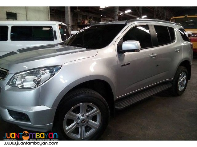 SUV FOR RENT! PROMO! PROMO! 09088733554