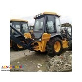 BRAND NEW!! PT630A Backhoe Loader 0.25 To 1.0 Cubic