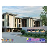 2 Bedroom Condominium at Brentwood in Mactan Lapu-Lapu