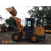 brand new CDM816 Wheel Loader for sale