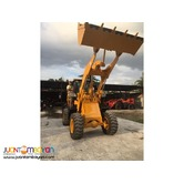 INQUIRE  HQ Backhoe Loader NOW!