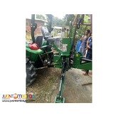 TMSQ Farm Tractor  (Buddy) Multipurpose for sale