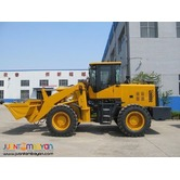 New ZL30 Wheel Loader for sale