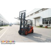 LG30DT Diesel Forklift Engine for sale