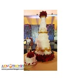 Affordable Customized Cakes and Cupcakes for All Occasions
