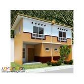 BRIA Homes, (Pag-Ibig Fin.)  Bulacan / Rizal / Cavite