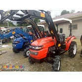 Farm Tractor for sale