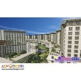 2 BR CONDO AT SOLTANA NATURE RESIDENCES MACTAN CEBU