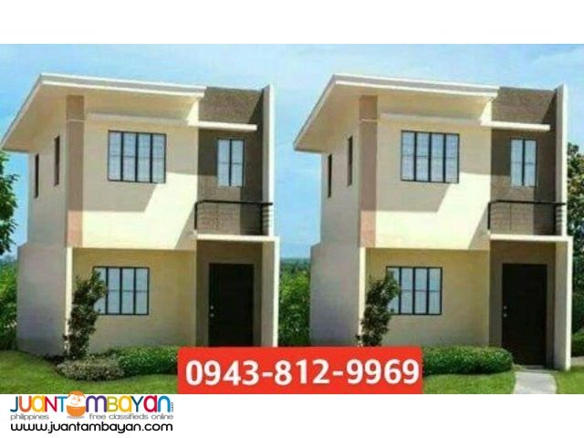 VERY AFFORDABLE RENT TO OWN FOR AS LOW AS 2K ONLY PER MONTH