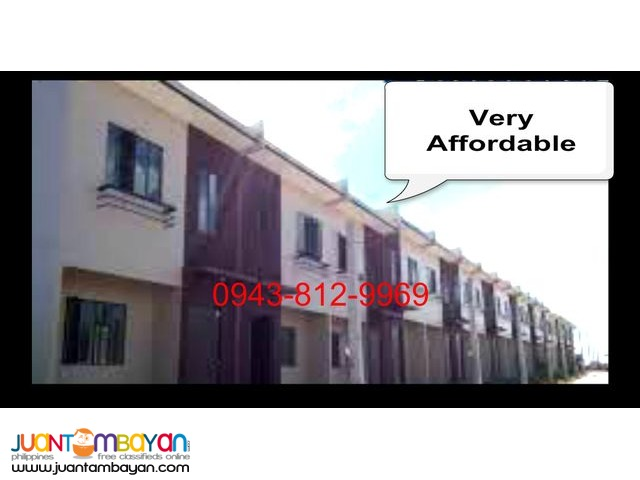 VERY AFFORDABLE RENT TO OWN