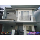 4BR SA House For Sale at 7th Avenue Res. in Mandaue Cebu