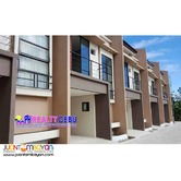 100m² 3 Bedroom Townhouse For Sale in Talisay City Cebu