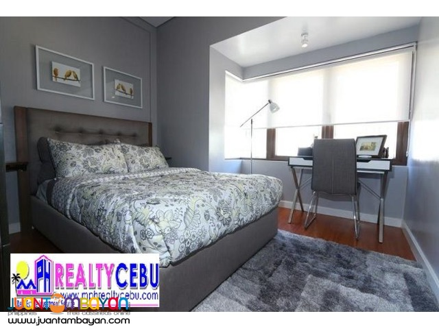 PRISTINA NORTH SUBD 4 BR END UNIT TOWNHOUSE TALAMBAN CEBU