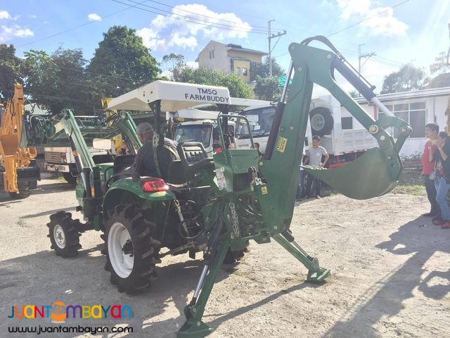 Farm Tractor FOR SALE~