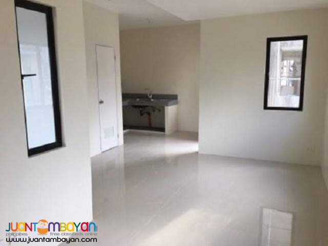 3 BEDROOM TOWNHOUSE FOR RENT IN POOC TALISAY CITY, CEBU