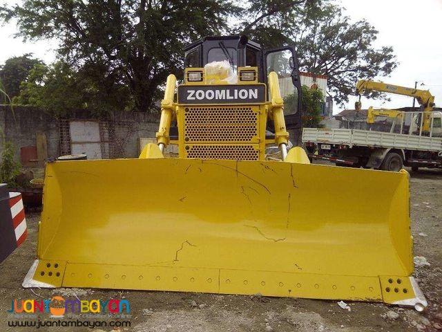 ZD160-3 Bulldozer INQUIRE NOW~