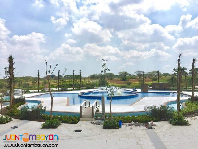Condotel for sale in Tanza Cavite Aquamira Resort and Residence