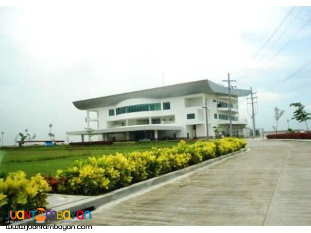 Lot for sale in Tanza Cavite Saddle and Clubs