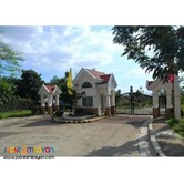Lot for sale in Taytay Rizal - Glenrose East