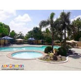 Lot for sale in Mexico Pampanga Beverly Place