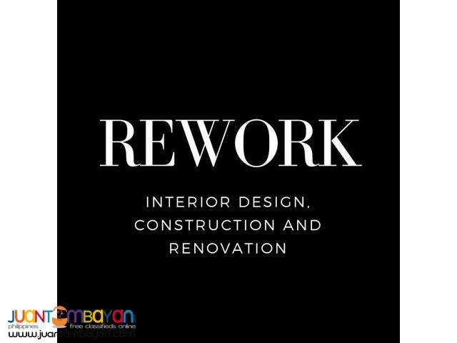 Rework.ph