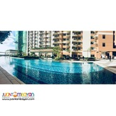 THE RADIANCE MANILA BAY READY FOR OCCUPANCY CONDO IN PASAY