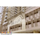 The Persimmon Studios(STUDIO UNIT) Mabolo, Cebu City