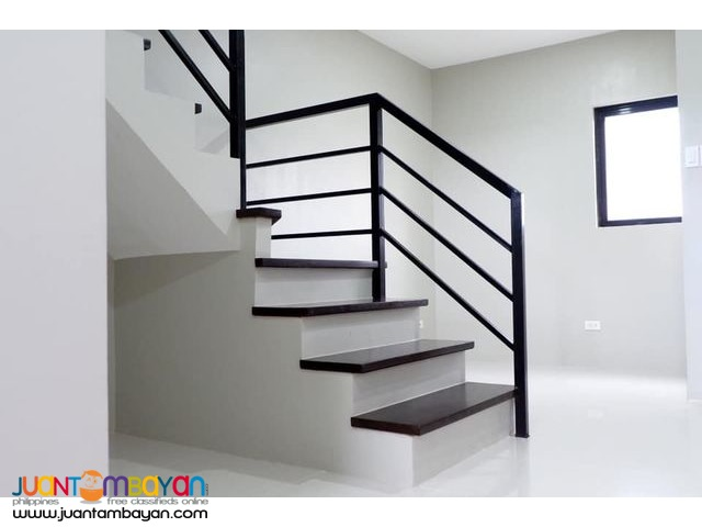 4M House and Lot for sale in Alta Montebello Alfonso,Cavite