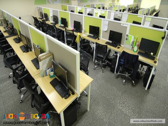 BPOSeats.Com, Leading Seat Lease Provider In Cebu