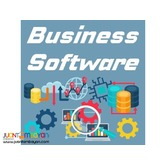 QNE Optimum: The Business Software For Your Success