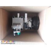 Hyundai Matrix ac compressor
