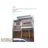 Apartment With Commercial Space near Delos Santos Med St. Lukes