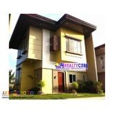 108sqm 4 BR House For Sale In Modena Subd Liloan Cebu