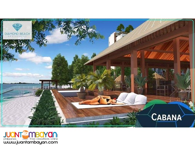 Property Investment in Palawan