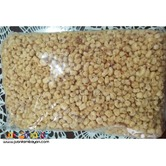 Premium quality Adobo peanuts and skinless peanuts