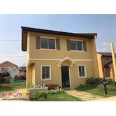 House And Lot For Sale in Cabanatuan Nueva Ecija