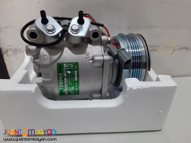 Honda Civic 96 ac compressor